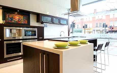 Company Kitchen. Photo Of American Kitchen Company Concord Ca